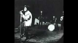 Cliff Richard and The Shadows - A Girl Like You