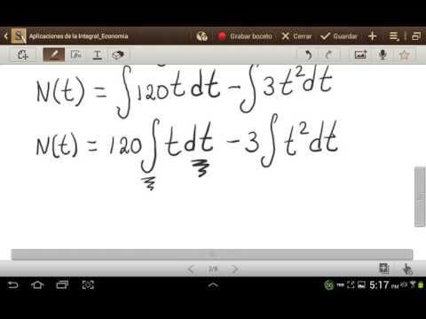 integral_aplicación-_video_01:-número-de-bacterias