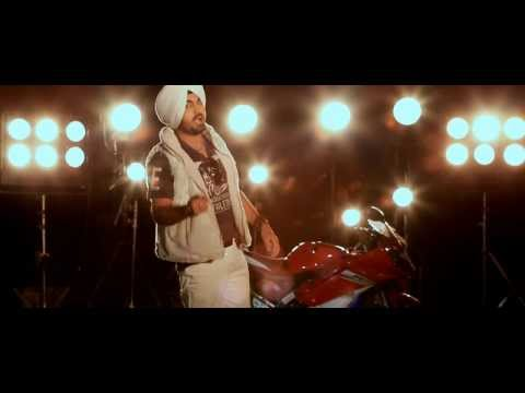 Jatt Ki Ghatt Ki | Raula Pai Gaya | Ravinder Grewal | Official Brand New HD Song