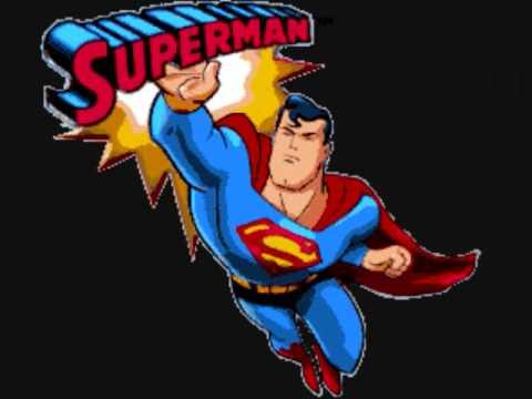 (GUARACHA D SUPERMAN ) MUSICA SONIDERA SONIDO CHANTEY