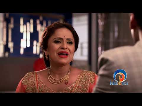 Zee World: Fire and Ice | February Week 3 2018