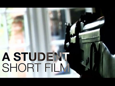 TRUTH (A Student Short Film)