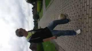 Gambar cover Video0141