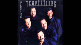The Temptations - Corner of My Heart