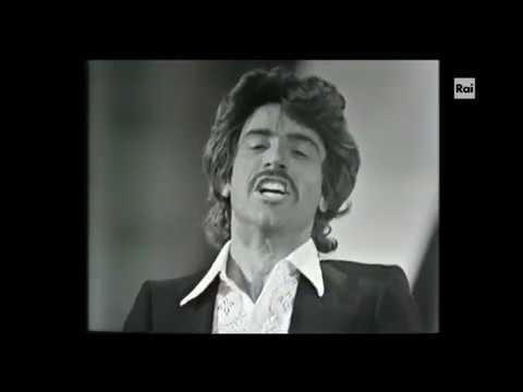 Cronaca - Don Backy