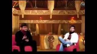 Lagu Maher Zain Versi Kelantan