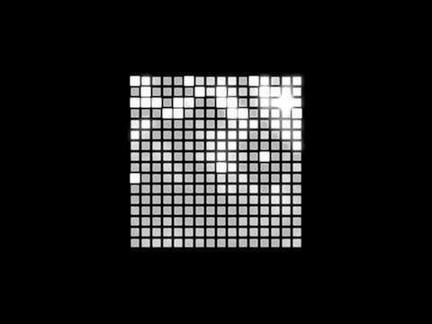 Tone Matrix Show-off