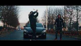 Pins & Dimeh - Jack [Clip Officiel]