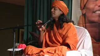 Mystery of Mysteries - the Secret of Death explained by Nithyananda