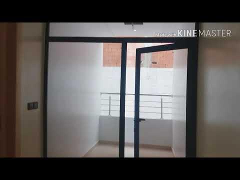 Acheter une Belle Maison Moderne, au centre ville d\'Oujda-immobilier ...