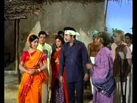 Needhi - Sivaji Ganesan, Jayalalitha - Tamil Hit Movie - Tamil Full Movie
