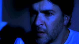 THE RAKE - Capítulo estreno de Voces Anónimas V con Guillermo Lockhart