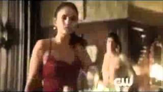 The Vampire Diaries saison 3 Bande Annonce Episode 1 [VOSTFR]