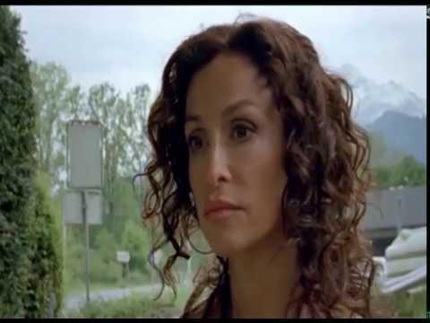 Sofia Milos starring in Tatort