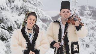 Amalia Ursu si Vasilica Ceterasu - Deschide usa crestine (videoclip original)