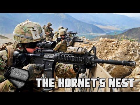Project Reality v1.4 ► Bamyan, The Hornet's Nest (Full Round)