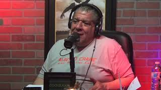 The Church Of What's Happening Now: #667 - Steve Simeone