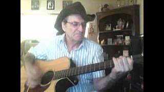 Adios Amigo - Jim Reeves - Cover - Ernie & JC