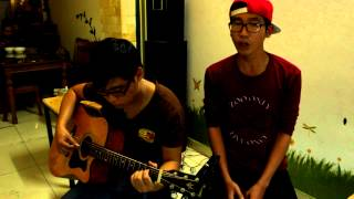 Duy Nhất-cover by Ngọc Anh