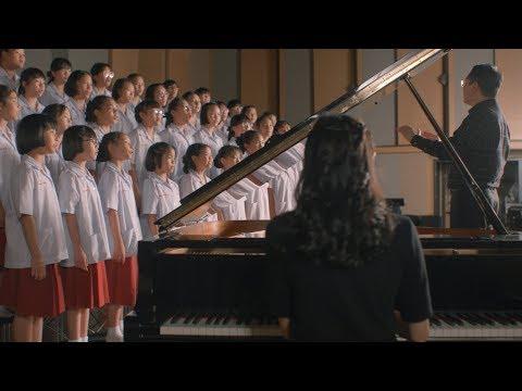 Still on My Mind - นักร้องประสานเสียง วัฒนาวิทยาลัย