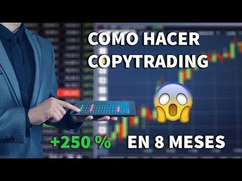 😎😎😎como-hacer-copytrading-(trading-en-automatico)-paso-a-paso-🤑🤑🤑