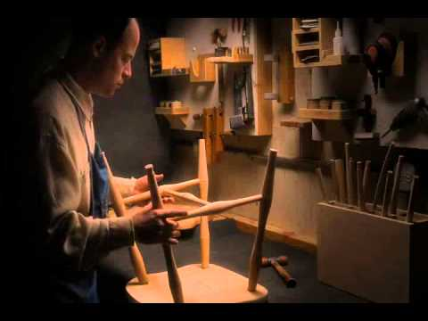 How Amish Furniture Is Made   Keystone Collections