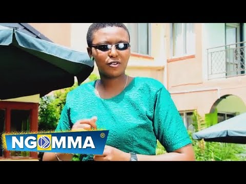 NGORO YAKWA BY BENTA WAWERU (OFFICIAL VIDEO)