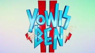 Download lagu Yowes ben full Album dan lirik MP3