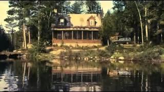 Большой Косяк или Хижина в лесу!!! прикол! Очень страшное кино 5