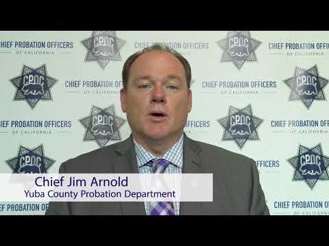 Jim Arnold CPOC