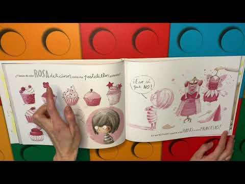 cuentos-infantiles:-¿de-qué-color-es-un-beso?-libro-infantil-en-español