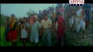 R Narayana murthy in Erra Jenda