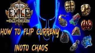 Video Path Of Exile 3.3 How To Make Currency Flipping Chaos Using A Premium Stash Tab download MP3, 3GP, MP4, WEBM, AVI, FLV Oktober 2018