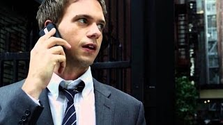 Suits Staffel 1 | Official Teaser-Trailer Deutsch HD
