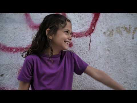 GAZA | Official Trailer (Sundance 2019) HD