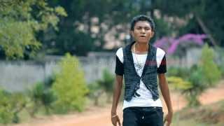 Video Filongoa henany download MP3, 3GP, MP4, WEBM, AVI, FLV Juni 2018