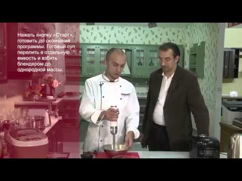 Обзор рожковых кофеварок Поларис Adore Cappuccino с