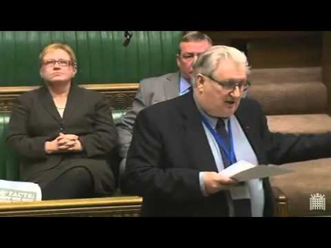Scottish Labour MP would vote No even if it made Scots ...