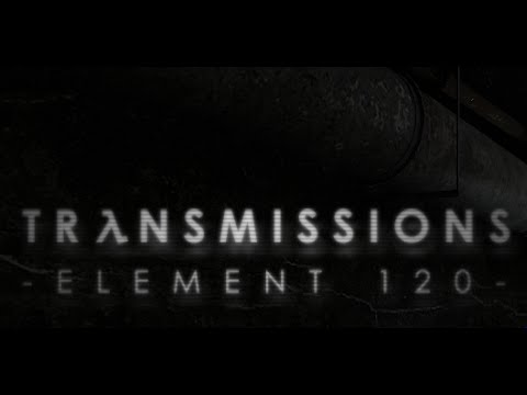 Let's Play Transmission Element 120 #6 - Durchbruch [German/Deutsch] |TromatorLP