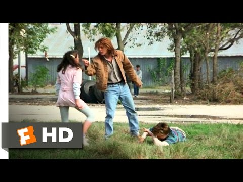 What's Eating Gilbert Grape 47 Movie   Because He's Gilbert 1993 HD