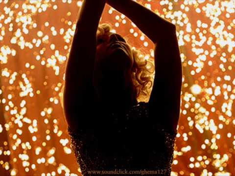 Britney Spears - Radar (Ghema Remix)