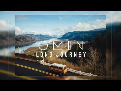 O M II N - Long journey