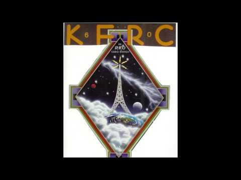 KFRC Jingle Package Sept  8, 1980