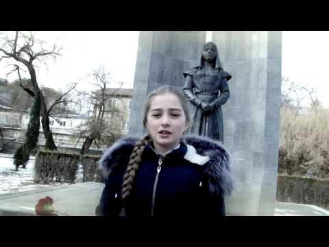 стихотворение в прозе И С  Тургенев          Памяти Вревской