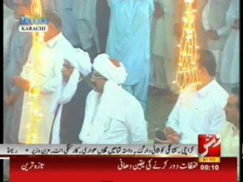 Baloch Cultural Day ( VSH NEWS ) 2 March Baloch Cultural Day @ Karachi Part 5