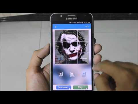 How to upload Giant Square Images on Instagram from YouTube · Duration:  1 minutes 41 seconds