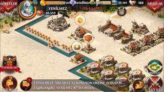 Age of Sparta - Coins and Diamond Hack CE [%100 Working?] 2017