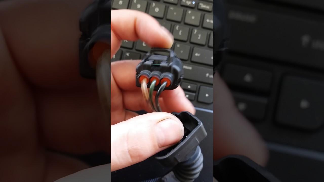 Kia Soul: ETC (Electronic Throttle Control) System. Description and Operation