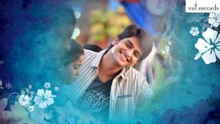 Oka Lalana (Male Version) Full Song with Lyrics   Jyo Achyutananda Telugu Movie   Vel Records