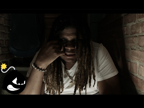 JayFifteen - Luca Brasi (Music Video) | Prod By Ruthless_360 | Shot By @Campaign_Cam